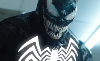 Venom, That Which Binds Us… 10 movies you should see this weekend