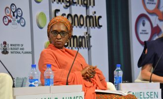 Zainab Ahmed's comments good for MTN's growth, says HSBC