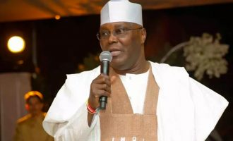 Group accuses Atiku of tax evasion, asks FIRS to release his record