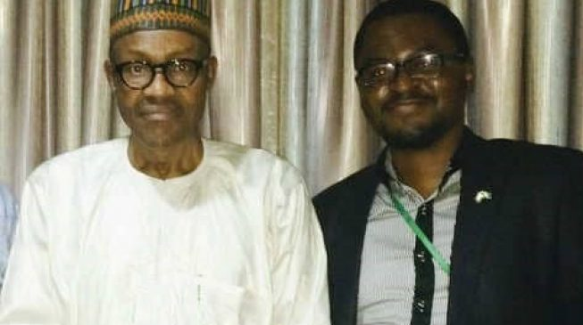 A lifeless evening with Buhari