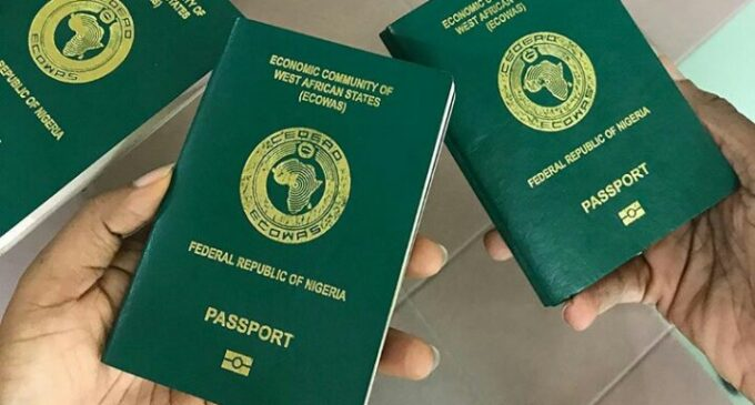 PTF places travel restrictions on 100 Nigerians who evaded COVID-19 tests