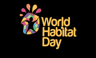 World Habitat Day: Governments must end the brutal practice of forced evictions