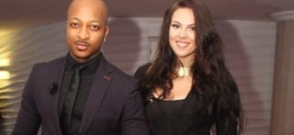 'No marriage is perfect' — IK Ogbonna speaks on alleged split from wife
