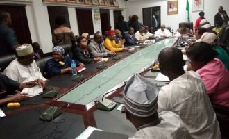 FG, ASUU fail to reach agreement as strike enters 88th day