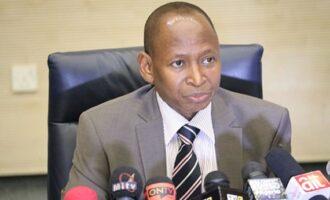 Accountant-general to assist NEITI in tracking oil revenue