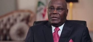 Atiku: How entertainment sector will benefit from my presidency