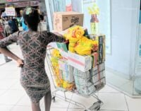 Shoprite and our 'bad belle' syndrome