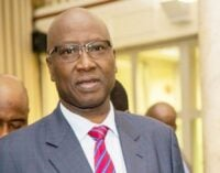 Boss Mustapha: There's no democracy without freedom of press