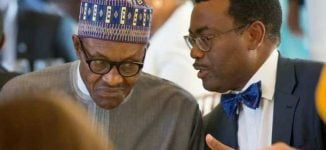 Akin Adesina: I am 100% sure Nigeria will sign free trade deal