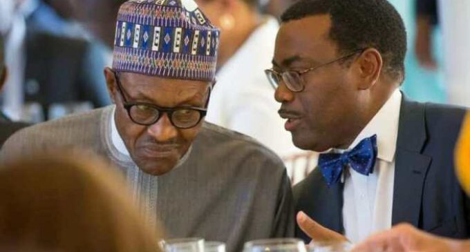 FG secures fresh $200m loan from AfDB to fund electrification project