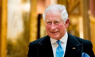 Prince Charles to address farmers-herdsmen crisis during visit to Nigeria