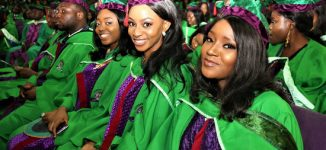 Covenant University remains best as three Nigerian varsities make top 1000