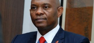 BON Awards gets endowment from Elumelu, Oba Elegushi