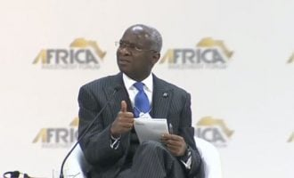 Nigeria's debt for infrastructure is good debt, says Fashola