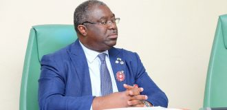 FIRS budgets N160m for uniforms of 850 drivers