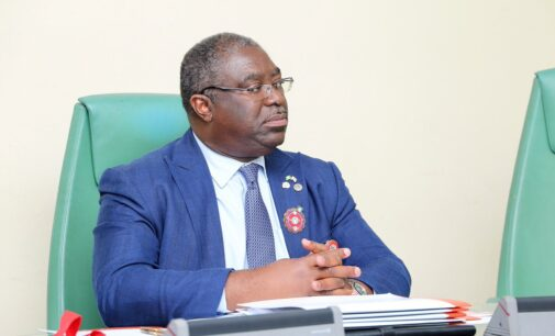 Fowler returns to EFCC as 'fraud' probe drags into second week
