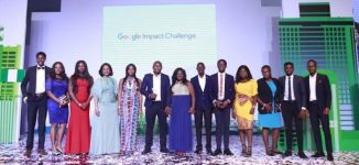 Four NGOs win $250k at Google Impact Challenge Africa