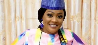 Helen Paul, Keppy Ekpenyong unveiled as hosts of 10th BON Awards