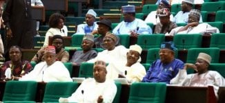Reps kick against another bill seeking regulation of NGOs, CSOs