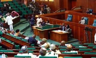 Niger rep: I never boasted about influencing court decision on APC primary
