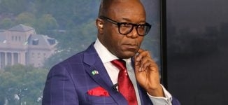 Kachikwu backtracks, says Nigeria will now achieve fuel sufficiency in 2020