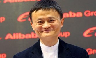 Alibaba records over $30bn sales in 24 hours
