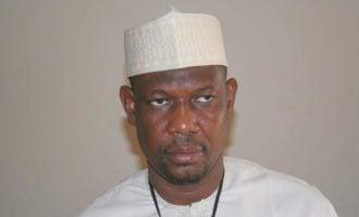 Former Zamfara SUBEB chairman handed 41-year jail sentence