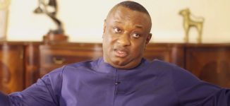 Keyamo: PDP's campaign groups cannot function without public funds