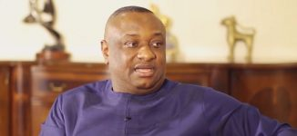'Judicial neutrality at its best' — Keyamo hails s'court over judgement on Imo