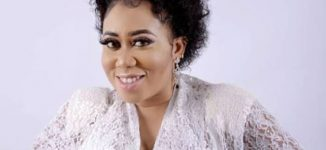 Moyo Lawal: How will I find a husband in this age of sex before marriage?