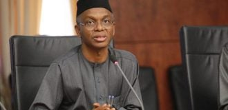 El-Rufai: Some clerics instigate violence