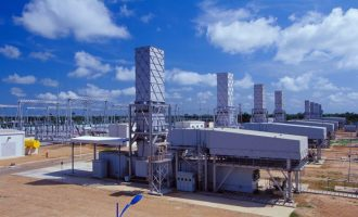 Lai claims 7,000MW, Adesina says 4,500MW… what's the truth about Nigeria's power generation?
