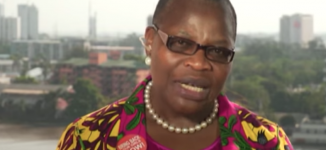 Oby Ezekwesili: How I will defeat Boko Haram