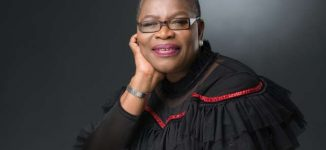 Ezekwesili to study link between politics and Nigeria's poor economy at Robert Bosch Academy