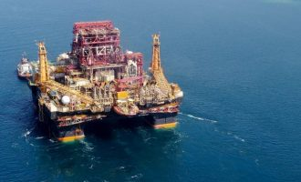 DPR: Only eight of Nigeria's 83 deepwater blocks are producing oil