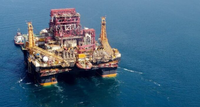 PTCIJ hosts experts to discuss new governance models in oil sector