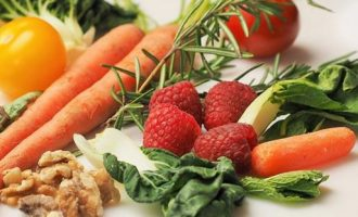 Diet tips for women with polycystic ovary syndrome