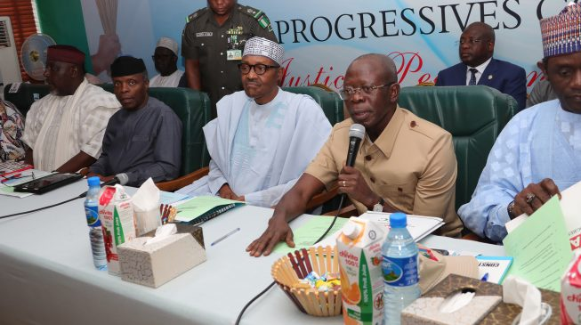APC NEC meeting postponed indefinitely