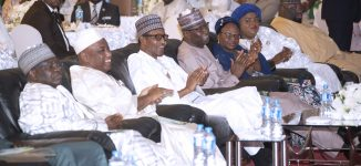 Buhari to showcase achievements as 2019 campaign kicks off