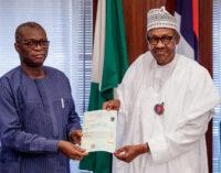 IN DETAIL: 'Buhari didn't prove educational qualifications' — Atiku's appeal against tribunal verdict