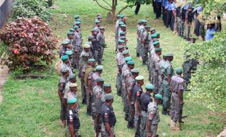 State police 'will ruin Nigeria'