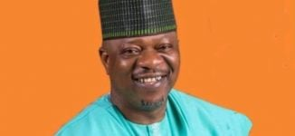 PDP loses first election in Kwara after Saraki's defection