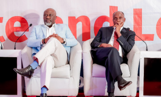 Melaye: We all know Buhari isn't mentally fit to govern Nigeria
