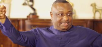 Keyamo: There must be penalty for posting false information on social media