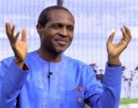 Court nullifies Tonye Cole, Magnus Abe's candidacy in Rivers