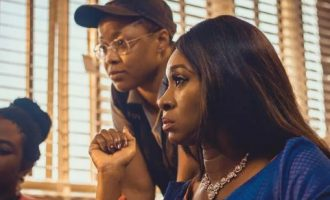 FULL LIST: 'We Don't Live Here Anymore' bags 11 BON Awards nominations