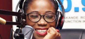 'The voice of Lagos is gone' — Nigerians pay tributes to 'area mama', Tosyn Bucknor