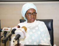 FG inaugurates strategy group to work out ways of mobilising local savings