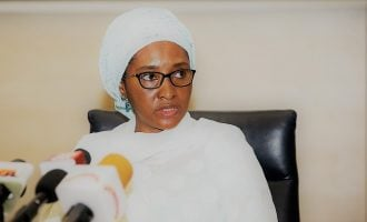 Zainab Ahmed: How AfDB helped Nigeria out of recession
