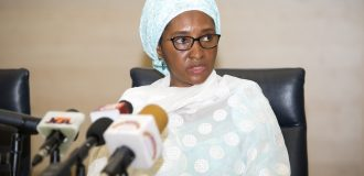 FG to remove tax exemption on oil companies' dividends